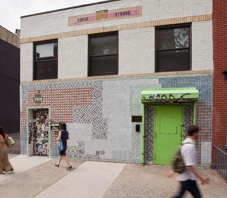 williamsburg_005_b