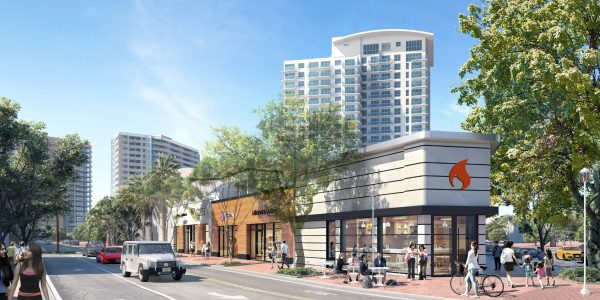 new-feb-2019-_miami-coconut-grove-flame-rendering-scaled