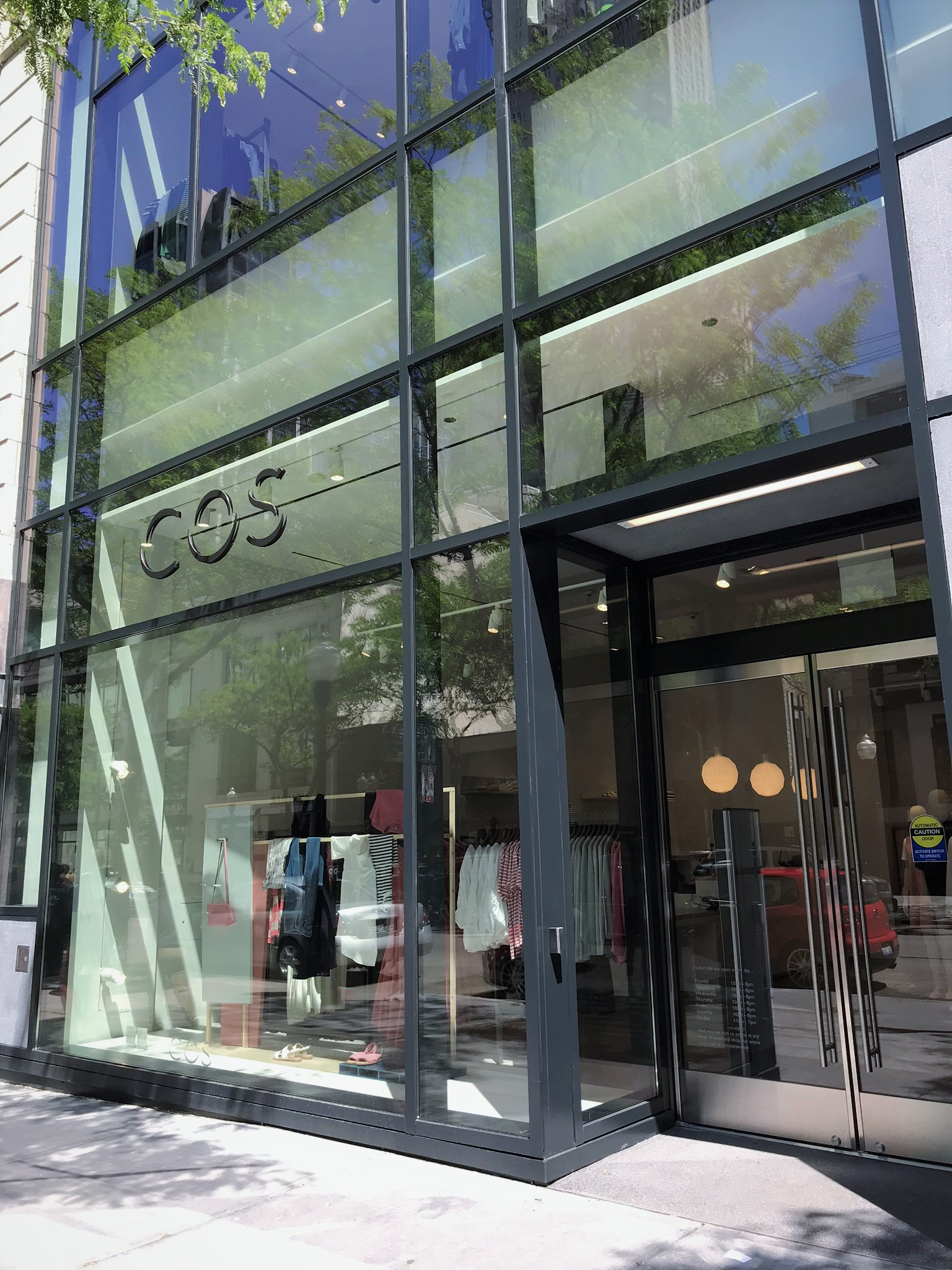 cos_storefront